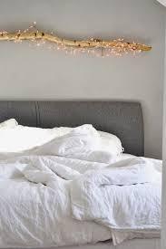 misch masch by sleeping room more zimmer wanddeko