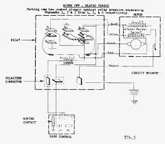 1956 Ford Truck Wiring Diagram - Electrical Drawing Wiring Diagram • 1957 Ford F100 Wiring Diagram 571966 Truck Parts By Early V8 Sales Custom Old Trucks Old Ford Trucks Image Search Results Flashback F10039s Usa Made Steel Repair Panels On This Parts La New Products Page Has New That Diagrams Schematics Trusted Paint Chart Color Reference For Sale Or Soldthis Is Dicated 1965 4x4 Great Project For Sale In West 1988 Thunderbird Steering Column Complete Instrument Cluster All Kind Of