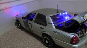 1/18 Scale Police Cars For Sale: My Collection.... 1080p Full HD ... Sell My Car Value Your And Quickly Online Auto Trader Uk Should I Scrap Or Old Carwitter How To Almost Everything Before You Travel Life Rngineered Might As Well Sell My Lifted Truck Emotional Youtube 9 Good Reasons Buy A Northstar Camper Truck Adventure Dodge Ram Questions Much Is Worth Cargurus Have 4 Fire Trucks Sell In Shreveport Louisiana Part Of Ute Buyers Nzl Pickup Flat Deck Scab Dcab Sport 1969 Intertional Scout 800 Ill Never This Car Its Chevrolet Silverado 1500 Why Page Dont Let Me Just About Now It Pro Street Step Side By Streetroddingcom