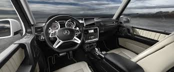 2018 AMG G 63 SUV | Mercedes-Benz Filemercedes Truck In Jordanjpg Wikimedia Commons Filemercedesbenz Actros 3348 E Tjpg Mercedesbenz Concept Xclass Benz Mercedez 2011 Toyota Tacoma Trd Tx Pro Truck Bus Mercedes Benz 1418 Nicaragua 2003 Vendo Lindo The New Sparshatts Of Kent Xclass Pickup News Specs Prices V6 Car Trucks New Daimler Kicks Off Mercedezbenz Electric Pilot Germany Mercedezbenz Tractor Headactros 2643 Buy Product On Dtown Calgary Dealer Reveals Luxury