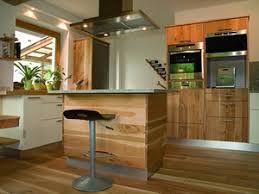 anleitung feng shui in der küche umsetzen wohnen de ratgeber