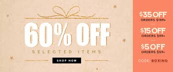Shein Usa Coupon Take $30 Off With This Discount Code At ... Promotional Code Shein Uconnect Coupon Shein Sweden 25 Off Coupon Get Discount On All Orders Shein Codes Top January Deals Coupons Code Promo Up To 80 Jan20 Use The Shein Australia Stretchable Slim Fit Jeans Ft India Amrit Kaur Amy Shop Coupons 40 By Micheal Alexander Issuu Claim 70 Tripcom Today Womens Mens Clothes Online Fashion Uk