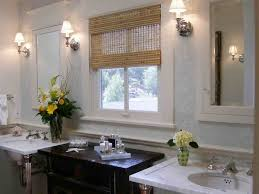 Single Sink Vanity With Makeup Table by Bathroom Dark Double Bathroom Vanities With Makeup Area Under Two
