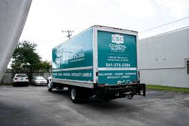 Box Truck Vinyl Wrap Delray Beach Florida | Coastal Supply Company Dupuy Oxygen Welding Industrial Supply Corsicana The Images Collection Of Inc Heavy Boom Truck Parts Supply U Box Truck Vinyl Wrap Delray Beach Florida Coastal Company 3d Model Airport Vue Cgtrader Custom Equipment Announces Agreement With Richmond Separts For Duty Trucks Trailers Machinery Diesel Seamless Gutter Lakefront Roofing Siding Commercial Success Blog Daimler Trucks Presents Itself At Home Superior Long Ca Parts Brussels Gallery Packer City Up Intertional Vehicle British Army Supplytransport Project Reality Forums Geller Lighting Delivery On Behance