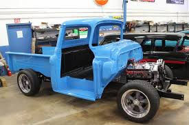 1955 Chevy Truck Restoration 6066163 - Metabo01.info 1955 Chevy Truck Metalworks Classics Auto Restoration Speed Shop Seales Current Projects 1950 Truck 3100 1965 Chevrolet C10 Stepside Pickup Franktown 1968 Hot Rod Network Ipdent Front Suspension For 53 Doug 1938 And Repairs Of Metal Work Best Image Kusaboshicom 1951 Td Customs Dscn7271 Toxic Classic Car Restoration 1966 12ton Connors Motorcar Company Back From The Past The C20 Diesel Tech Magazine Chevy Project