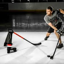 hockey products by hockeyshot hockeyshot