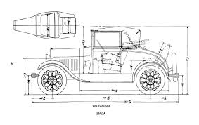 Means Arrival Drawing Near And Rhforbescom The Bronco Celebrates Its ... Old Truck Drawings Side View Wallofgameinfo Old Chevy Pickup Trucks Drawings Wwwtopsimagescom Dump Truck Loaded With Sand Coloring Page For Kids Learn To Draw Semi Kevin Callahan Drawing Ronnie Faulks Jim Hartlage Art April 2013 Mailordernetinfo Pencil In A5 Ford Pickup Trucks Tragboardinfo An F Step By Guide Rhhubcom Drawing Russian Tipper Stock Illustration 237768148 School Hot Rod Sketch Coloring Page Projects