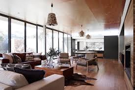 104 Interior Home Designers How To Become An Designer Mymove