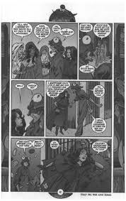 Kukkonen Karin And Klimek Sonja Comics As A Test For Transmedial Narratology