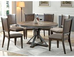 Dining Table Chairs With Arms Best For Babies Childrens Ikea Industrial Round Set Furniture Astonishing Style Winning T