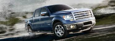 100 J And M Truck Sales Auto Car Dealer In Lebanon IN