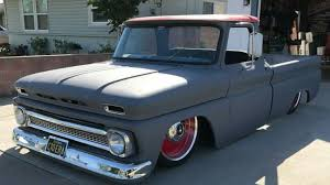 Custom C10 Truck #bagged #pickup #slammed   Chevy Trucks   Pinterest ... Wicked Rods Customs 1970 Chevy C10 Finnegan Installs A Lt4 Into His Engine Swap Depot 1972 69 70 Chevy Stepside Pickup Truck Chopped Bagged 20s 1966 Custom Chevrolet Pickup Stock Photo 668845 Alamy Scotts Hotrods 631987 Gmc Chassis Sctshotrods 1969 Truck Fuse Box Wiring Library 1971 Short Bed Youtube The 16 Craziest And Coolest Trucks Of The 2017 Sema Show 1968 Custom Rod God Pro Street Multi Winner Work Smart Let Aftermarket Simplify
