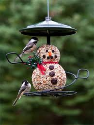 53 best Feeders images on Pinterest