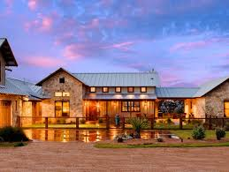 roof terracotta solar roof tiles stunning solar roof tiles price