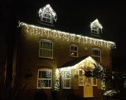 guide to outdoor christmas lights gardensite co uk
