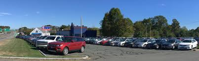 Used Cars Danvers MA | Used Cars & Trucks MA | Detour Cars LLC 58 2008 Gulf Stream Yellowstone For Sale In Boylston Ma Used Car Dealer W Springfield Western Worcester Hartford Ct Ford Trucks In Plymouth For Sale On Buyllsearch Cars And Motor Intertional Bridgewater Chevrolet Near Colonial Danvers Detour Llc Freightliner M2 Battery Box 8954 F550 Massachusetts Dump Landes Family Auto Sales Attleboro New Jordan Truck Inc Saugus 01906 Exllence Group