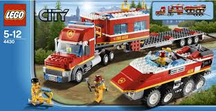 100 Lego Fire Truck Games Lego City LEGO City 2012 Images Groove Bricks Troyboy