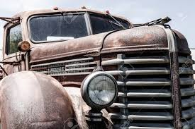Kokomo - Circa May 2018: Old, Rusty Diamond T Pickup Truck I Stock ... 1935 Diamond T Truck For Sale 1781563 Hemmings Motor News Auta 1933 Lowwall Yvm36835 16306 1934 Diamondt Goode Restorations 1949 Model 301 Near Cadillac Michigan 49601 File1954 522hh 30766714155jpg Wikimedia Commons Stater Brothers 1947 With 1948 Trailer Youtube 201 Pick Up Tractor Cstruction Plant Wiki Fandom Powered By Wikia Just A Car Guy Bobs Stored 1937 Pickup Truck Model 80d Wikipedia Sold 522 Texaco Livery Rhd Auctions Lot 26