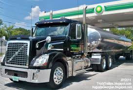 100 Gasoline Truck AUGUSTA GEORGIA Richmond Columbia Restaurant Bank Attorney Hospital