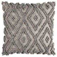 Nicole Miller Paisley Throw Pillows by Size 20 X 20 Throw Pillows For Less Overstock Com