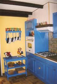 r駭ovation meuble cuisine v33 r駭ovation cuisine 28 images v33 renovation meubles