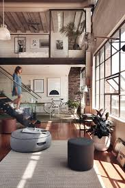 100 Lofts In Melbourne This Australian Loft Is Utter Perfection Future House