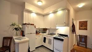100 primitive kitchen sink ideas kitchen corner farmhouse