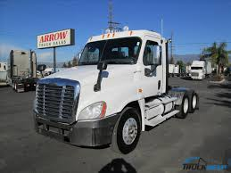 2009 Freightliner CA12564DC - CASCADIA For Sale In Fontana, CA By Dealer Truckingdepot Semi Trucks For Sales In Fontana Ca Arrow Truck 2012 Freightliner Scadia For Sale 116221 Relocates To New Retail Facility Ccinnati Oh 2016 Peterbilt 579 50035682 Cmialucktradercom 386 38561 Inventory Used For Sale Relocates Retail Facility