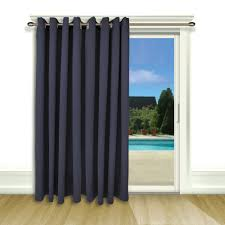 Door Curtain Panels Target by Decorating Drapes On French Doors Curtains For French Doors