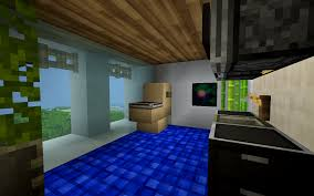 Minecraft Kitchen Ideas Xbox by Minecraft Modern House Design Ideas