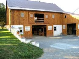 Top Tips For Horse Barn Renovation Projects - Dressage Today 421x12x8 Vertical Horse Barn 2 Enclosed Leanto Express Carports Horse Stables Archives Blackburn Architects Pc Prefabricated Barns Modular Stalls Horizon Structures 12x26 Portable Shelter Byler Kits Dc Myerstown Pa Stable Hollow Cstruction Paardenstal Design Paardenstal Modern Httpwwwgevico Different Wedding Venues The At South Farm Plumbing For Your New York Thrasher Carriage Rources Quality Pine Creek Woodys