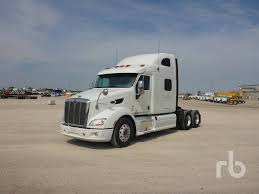 Semi Trucks & Accessories For Sale | Commercial Truck Auctions ... Semi Truck Loans Bad Credit No Money Down Best Resource Truckdomeus Dump Finance Equipment Services For 2018 Heavy Duty Truck Sales Used Fancing Medium Duty Integrity Financial Groups Llc Fancing For Trucks How To Get Commercial 18 Wheeler Loan