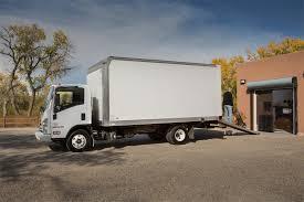 100 Used Trucks For Sale In Ri New Commercial Truck S Massachusetts