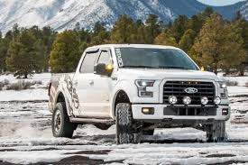 2015-2018 F150 4WD Stage 3 BOSS Trail Suspension Pack 2 S3M-1516TRAIL2 So My Boss Bought A New Truck 2017 Platinum Ford F250 67 Chevrolet Colorado Z71 Trail Boss 30 The Fast Lane Truck F150 Cstar Autopro Collision Chandler 2006 4 Door Pickup Youtube Eeering Confirms New Raptor Makes 450 Hp 1978 White Road 2 Silagegrain Item L4836 Sol 1985 F 150 Hoss For Sale Alabama Ford F350 Xl 4wd 35000 1 Owner Miles Works Like New Boss V Install Guide 092013 F150lifts Coilover On Regular Cab In Madison Wi Fords Mustang 302 Wont Return In 2014 Consumers Can Test Drive Allnew Super Duty At Tour