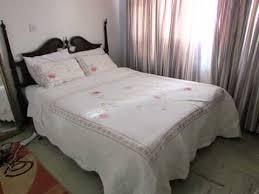 Kenya Home Furniture Ideal Design In At Its Best