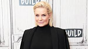 Yolanda Hadid, Boyfriend Matt Minnis Split Women In Unions Institute For Womens Policy Research Once Sexy Now Obsolete The Decline Of American Trucker Culture Trucking Carrier Warnings Real Do You Have A Personal Mission Vision And Values Statements Waste Management National Career Day Looks To Place More Youngest Female Trucker Youtube Truck Drivers Navigate Trucking Industry A Hidden America Single Bbw Women Mexico Beach Sex Dating With Sweet Individuals Meet The 24yearold Woman Who Drives Wonder Monster Truck Drivers 5 At Wheel Part 2 Life As Single Female How Safely Allow Others Test Drive Your Used Car