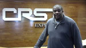 Riddick Bowe In Cedar Rapids - YouTube Karl Malone Truck And Trailer Pictures To Pin On Pinterest Pinsdaddy Vintage 90s Nba Utah Jazz 32 Ajd Player Cap Noltransportcom Ireland Uk Europe News Bought Injustice 2 In Russia Gaming April 27 2011 The Sunshine Express Roll Bama Rare Photos Of Sicom 41 Best Modelcars Images Scale Models Model Kits Boulevard Ruined Skeds Inquirer Im Liking Trucks 2010 Feedspot Rss Feed Wallpaper