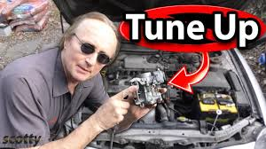 Does Your Car Need A Tune Up? Myth Busted - YouTube Car Tune Ups Oil Change Auto Repair Near Evansville In Mj Signs You May Need A Tuneup News Carscom Customer Did His Own Tune Up States Truck Smells Hot How To Do The Real Old School On Or Truck Youtube Vintage Chiltons Ford Up Guide Book 01978 7 Ways Boost Horsepower In Chevrolet Ck 1500 Questions Okay So I Just My Accel Tst18 Super Kit For Jeep V8 Magnum Engines Image 1990 Deliv Mobile Upjpg Hot Wheels Wiki Tst17 40l Texas Because Stock Is Not An Option Diesel Tech Magazine Tst15 Ignition Ford Van Suv 50 58l