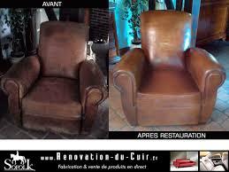 renovation cuir canapé rénovation salon cuir sofolk