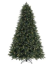 The Finest Real FeelTM Artificial Christmas Trees