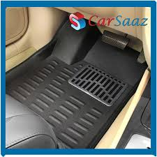 Honda Accord Floor Mats 2007 by Honda Accord Accessories India All The Best Accessories In 2017