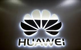 Huawei Reviewing Ties With FedEx After Two Packers Were ... Collection Fedex Kinkos Color Prting Cost Per Page Coupon Die Cut Label Multilayer Promo Code Buy Labelmultilayer Labelpromo Product On New York Review Of Books Educator Discount Polo Coupon 30 Off Discount Fedex Office Dhl Express Best Hybrid Car Lease Deals Express Delivery Courier Shipping Services United Officemax Coupons Shopping Deals Codes November Ship Center 1155 Harrison St In San Francisco Max Printable Feb 2019 Apples Gold Jewelry Wwwfedexcomwelisten Join Feedback Survey To Win