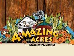Grandville Mi Pumpkin Patches by 2017 Hayrides And Fall Activities In Michigan Michigan Life