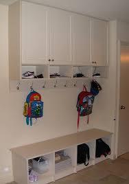 Marvelous Design Children S Closet Organizer Kids Win Back e