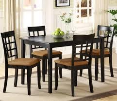 simple stunning walmart dining room sets dining room sets walmart