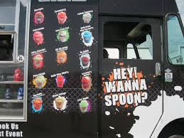 Something To Cool You Down, Go To Mustache Mike's Italian Ice Truck ... Bada Bing Buffalo On Twitter If You Havent Seen Our Food Truck Or Yummy Food Truck Group Home Facebook Bings Cheesteak And The Big Pete Spdie Solutions Caseys Pizza Wiki Fandom Powered By Wikia Image 23019466gif 8 Must Find Dc Trucks Upout Blog Company Rolls With Rise Of The Retrofitted Championship Texas Dickeys Barbecue Pit News Grill Denver Alist Guide Images Collection Craigslist Google Search Mobile Love
