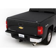 LUND 95853 Genesis Elite Tri-Fold Tonneau, Silverado/Sierra 1500 Lund 990251 Genesis Seal And Peel Tonneau Ford Commercial Steel Headache Rack Truck Alterations Roll Up Soft Covers 96064 Free Shipping On Lund Racing Lrngauge F150 Ngauge With Tune 50l62l 12016 86521206 Revolution Bull Bar Fits 0418 Ebay Intertional Products Hood Scoops Bed Cover 18 Replacement 96893 Lvadosierra Elite 2007 Parts 103 0415 65 Box Tonneau Covers Genesis Elit Unbox Install Demo