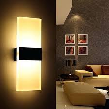 wall ls living room medium size of room ceiling lights bedroom