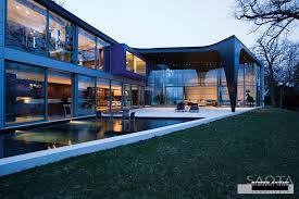 104 Contempory House Sow Geneva An Amazing Contemporary In Switzerland By Saota