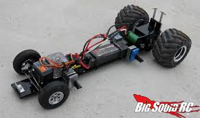 100 Rc Pulling Trucks Custom Rc Puller Google Search Remote Control Everything